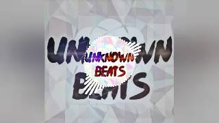 Cheat Codes X Kris Kross Amsterdam Sex Unknown Beats