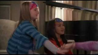 An American Girl: Chrissa Stands Strong (Part 7/9) HD