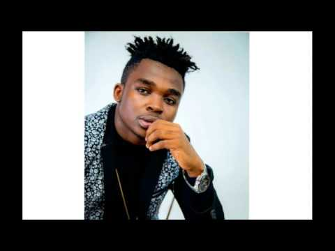 Aslay   Mario  Official Audio 2017