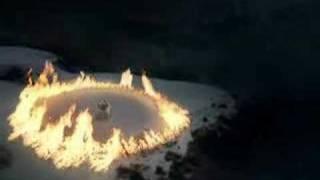 Lebenslicht - L'anneau sacré