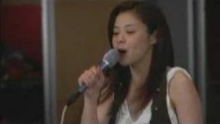 Aya Matsuura I Know YouTube Videos