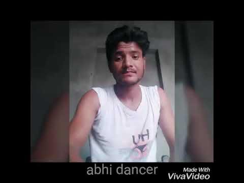 Theke Ali Gali M Ger Tere Hariyanvi Song New