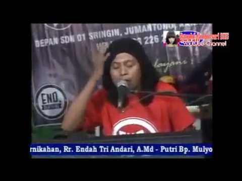 Siska Song - Rumput laut ( tutorial melodi gitar ) - YouTube
