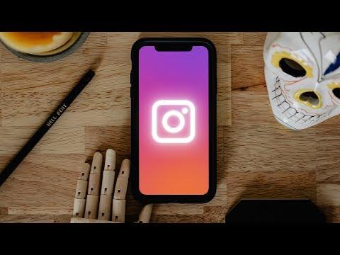 Instagram Story Hacks For 2019