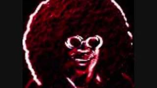 Asher Roth Ft Busta Rhymes   Lion's Roar Tekfro Remix