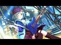 【BanG Dream!】しゅわりん☆どり~みん【Pastel Cider Remix】 - YouTube