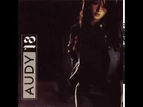 Audy 18 2002 (FULL ALBUM)