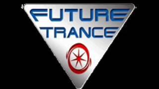 Ella Elle La - Future Trance Remix