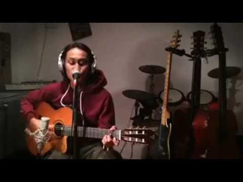 D'MASIV - Natural (Cover Alfian And Rangga) Best Cover Ever