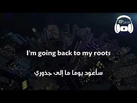 Roots - Imagine Dragons مترجمة عربى