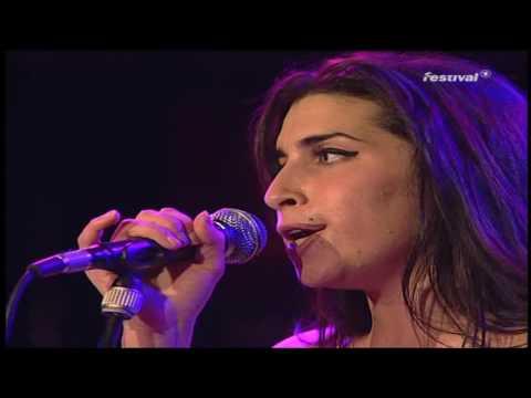 Amy Winehouse (2004.09.18) SWR3 New Pop Festival , Theater, Baden-Baden, Germany (PRO)