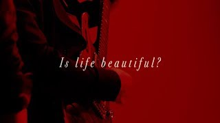 SURFACE Is life beautiful? -Music Video-