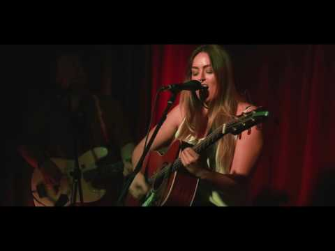 Roisin O - If You Got Love (Live at the Ruby Sessions)