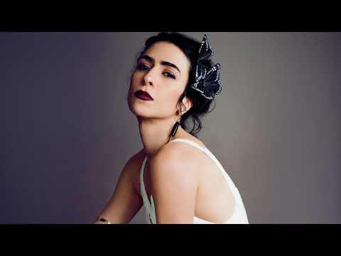Marisa Monte As Melhores || Melhores Músicas De Marisa Monte || CD Completo (Full Album)