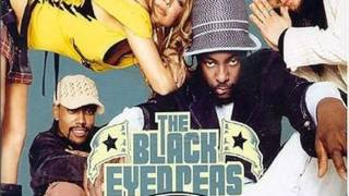 [MP3 Download] Black Eyed Peas - Let