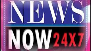 Nonoi puja besorjon 2018 news