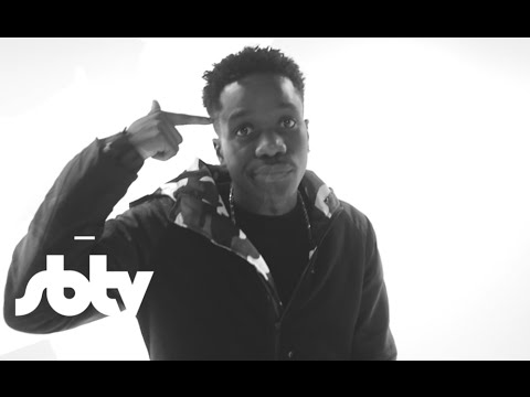 Tinchy Stryder Shut The Front Door Music Video SBTV YouTube - Shut the front door