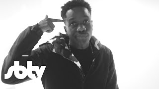 Tinchy Stryder | Shut The Front Door [Music Video]: SBTV