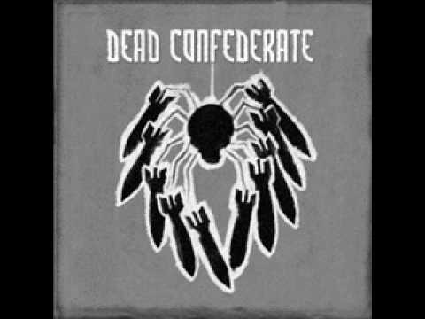 Dead Confederate-Goner