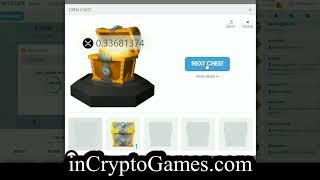 как вывести этериум классик с казино битслер