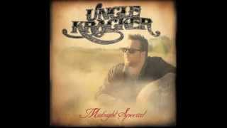Watch Uncle Kracker In Between Disasters video
