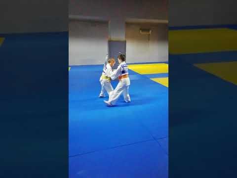 Judo JC Kosmos
