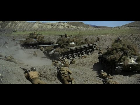 Best Hollywood Army Action Movie Hindi Dubbed Best Hollywood Hindi Dubbed Movie Best Hollywood Movie