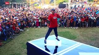 Download lagu GR Road To KILAU RAYA MNCTV - PIKER KERI - JIHAN AUDY Feat  CAK SODIQ || SALATIGA