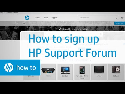 hp all in one pc toll free number discount vouchers discount - VIIth