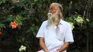 The Truth about Sabarimala [part 1]: R.Sajan with Sreeyuth Balakrishna Nath