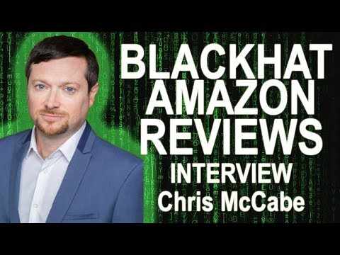 Sellers Are Paying Amazon $10,000 A Month for Fake Reviews - Chris McCabe Mp3