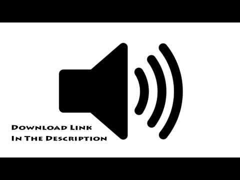 Car Crash Sound Effect - Free Download HD