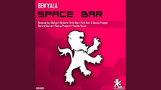 Space Bar (Gerard Serrat Tornado Remix)