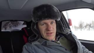 Как заработать в деревне // Реальная жизнь в деревне // Деревенские будни Влог №15