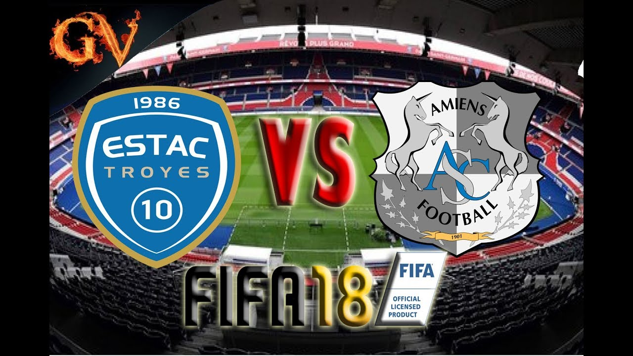 Campeonato frances ligue 2