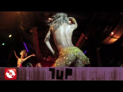 1UP - PART 44 - THAILAND - BANGKOK CITY LIFE (OFFICIAL HD VERSION AGGRO TV)