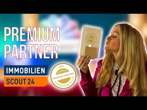 Premium Partner bei Immobilienscout 24   So wirst auch DU Premium Partner