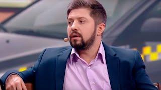 Александр Бережок - Приколы 2021, взрослый юмор, тест на психику и реакция от актера Дизель Шоу