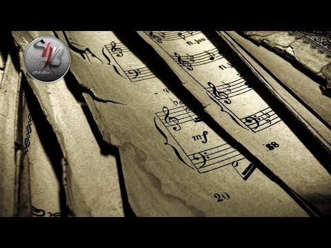 Assassin's Notes - Hard Aggressive Orchestra Deep Rap Beat Hip Hop Instrumental 2015 / Free Download