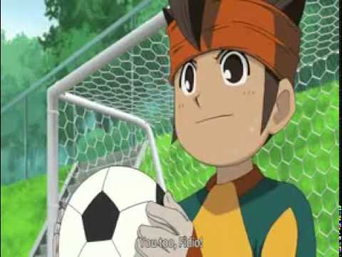 العاب مهارة كرة القدم