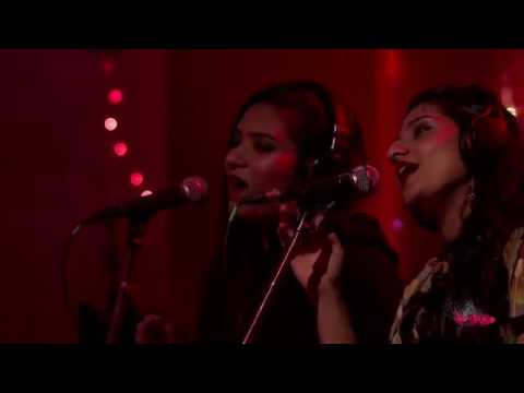 Chadh Chadh Jana   Ram Sampath, Bhanvari Devi & Krishna Kumar Buddha Ram   Coke Studio@MTV Season 4