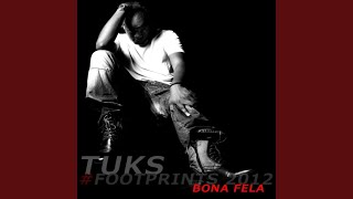 Bona Fela (Single)