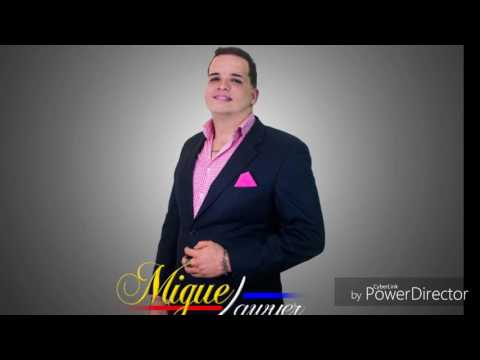 Miguel Lawyer-Sigo Vivo