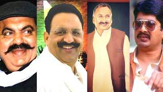 up: उत्तरप्रदेश के पाँच बाहुबली नेताओ के बारे में जिनसे कपती है पूरी यूपी | राजा भैया | अतीक अहमद