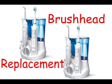(307)-how-to-replace-the-brushhead-on-a-waterpik-electric-toothbrush