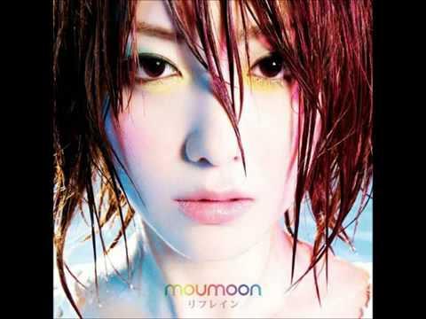 Moumoon - Dreamer Dreamer / どこへも行かないよ