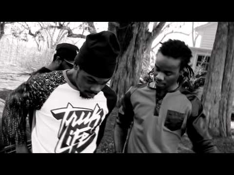 Country Boyz | BANG | Iceberg Lem and Chinx EyE Ty