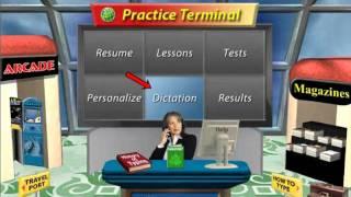 Typing Instructor® Platinum 21