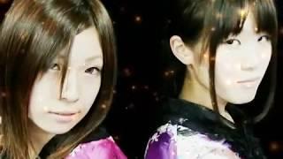 【ヒロトプロジェクトチーム】の最年少女性マジシャン。和風スタイルか...