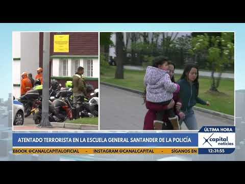 SERVET TAZEGUL EN LUNES DE COMBATE/ ¿EL ULTIMO EXPONENTE DE LA VIEJA ESCUELA DEL TKD?из YouTube · Длительность: 11 мин17 с